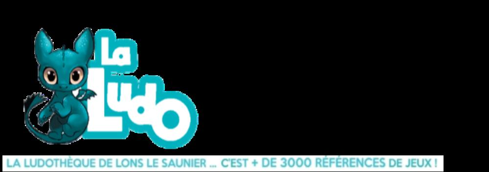 Ludothèque Lons-Le-Saunier